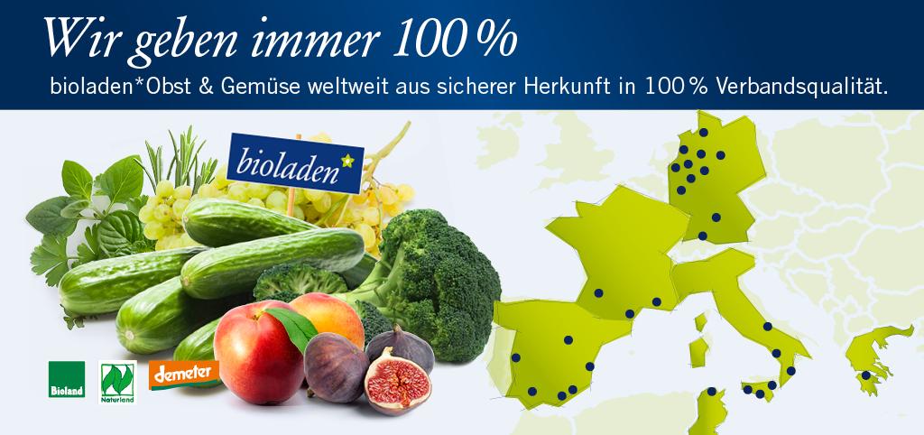 Partnersuche ab 50 österreich