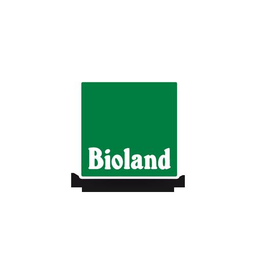 logo_bioland.png
