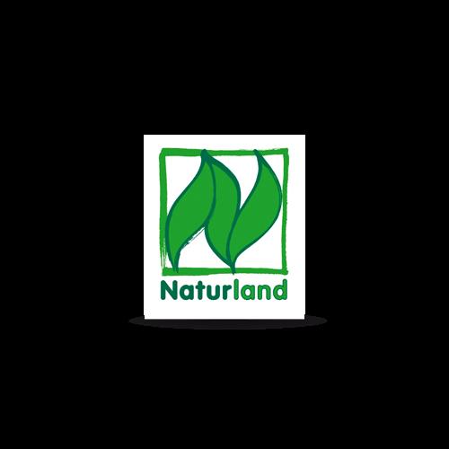logo_naturland_v2.png
