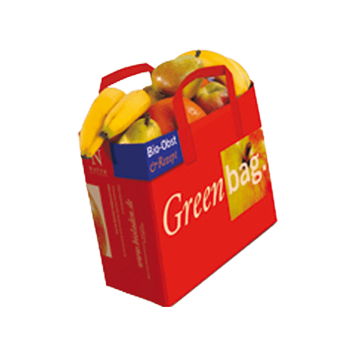 greenbag_rot.png