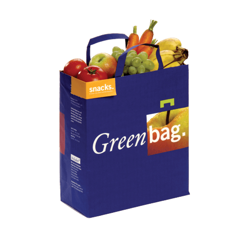 greenbag_snacks.png