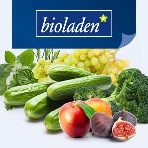 bioladen*